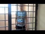 Подозреваемого в хранении наркотических средств задержали полицейские в Краснинском районе-Рен