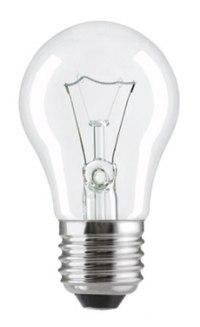 [лампа]