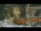Jean-Luc Ponty-- Live 1976