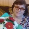 Olga Vasilyeva (korotkova)