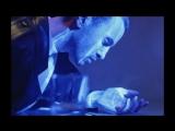 Полина Гагарина - Выше головы (премьера клипа)