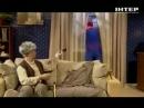 Человек-паук на пенсии - Большая Разница по-украински - Интер