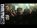 Hemp Gru - Wyrok Ulicy feat. Dixon37, Firma (prod. Fuso) (Official Video) [DIIL]