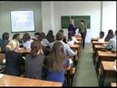 Все занятия в ярославских колледжах начались с минуты молчания
