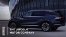 Lincoln, Detroit Symphony Bring an Orchestral Listening Experience into the All-New Aviator