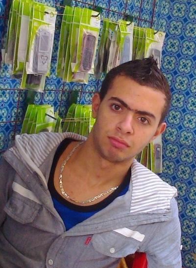 Tamer Ashour, 12 апреля , Тюмень, id212931360