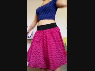 Circle_Skirt_(1)[1]