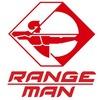 RangeMan