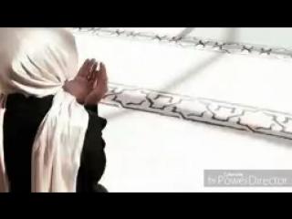 Исламдағы қыз баланың мәртебесі... - Ерлан Ақатаев_144p.mp4