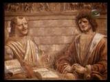 228. Второе миссионерское путешествие апостола Павла. Часть 3