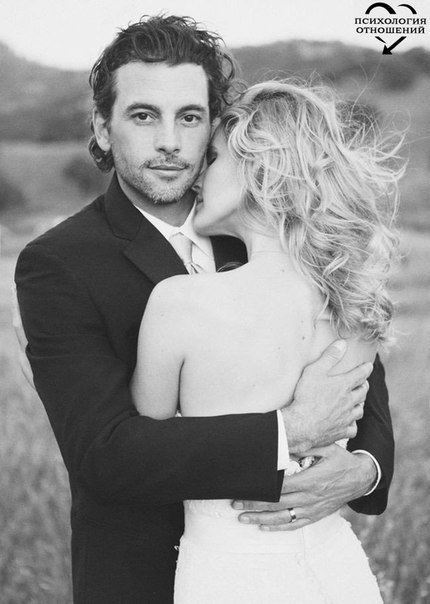 Всё что я ищу в мужчине - это уверенность в завтрашнем дне. Знать, что ты любима и желанна. Уважение, без которого нет крепких отношений, доверие, которым не пренебрегают. Рядом с достойным и ты хочешь стать достойной. Женщина тень мужчины, куда он ее поведет, туда она и последует. Любви без слов, но с множеством сумасшедших поступков. С таким мужчиной я, крепко взяв за руку, пойду с ним по жизненному пути.