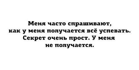 https://pp.vk.me/c543105/v543105726/2b21f/3_qhMRO0FzA.jpg