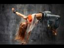 Best of bgirls | Break The FloorBomfunk MC's feat. Anna Nordell - Turn It Up.mp3