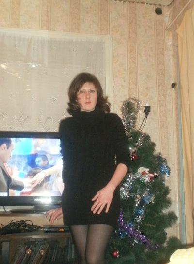 Оксана Савченко, 16 июня 1990, Ставрополь, id192887681