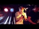 A Skylit Drive - Rise (Live Video)