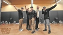 Hot Rosco P Coldchain Just Jerk Crew Choreography 310XT Films URBAN DANCE CAMP