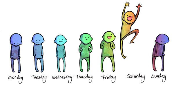 Cartoon of the day... - Page 7 AAcz5xPxvLI