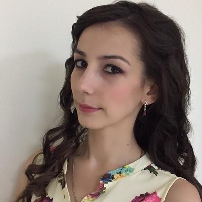 Индира Мурзакаева
