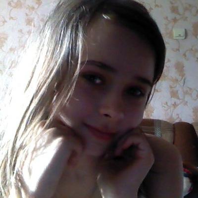 Яна Ануфриева, 26 декабря , Узловая, id209967786