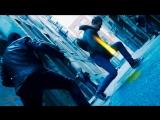 Железный кулак (2 сезон) — Русский тизер-трейлер (2018) / США / фантастика боевик / Джессика Хенвик / Финн Джонс / Льюис Тан