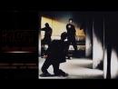 Kurtlar Vadisi - KGT Yolun Sonu Mix (Yüksek Kalite)