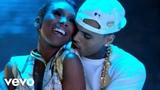 Chris Brown - Farewell ft. Usher (NEW SONG 2019)
