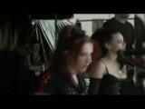 The Cruxshadows - Winterborn HD