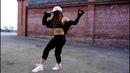 Loft - Hold On Remix Shuffle Dance
