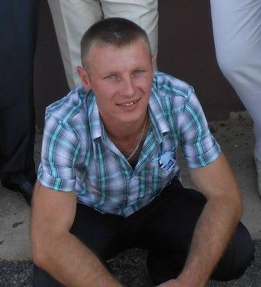 Dima, 31, Ivatsevichy