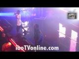 Big Sean Brings Out Juicy J Performs -