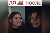 Турецкие сериалы фильмы on Instagram Осман сам виноват, знал кому машину давать