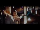 Dil Legaya Pardesi _ Talaash…The Hunt Begins Songs _ Akshay Kumar _ Kareena Kapo