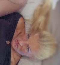hanna-russkaya-porno-aktrisa