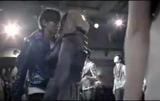 Lee Min Ho feat Jessica Gomes - зацепила...