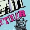 КАРТИНКИ Monster High!!!