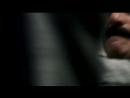 Дон Корлеоне 07 [Il Capo dei Capi] 2007 ozv