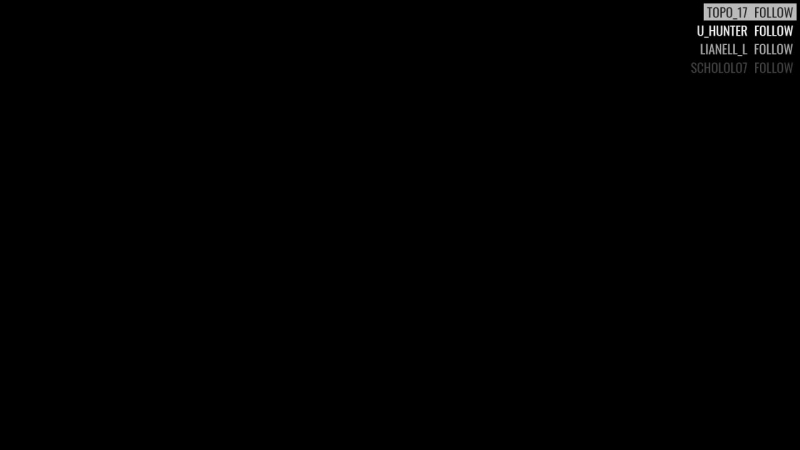 Рофлотурик по F1 2018