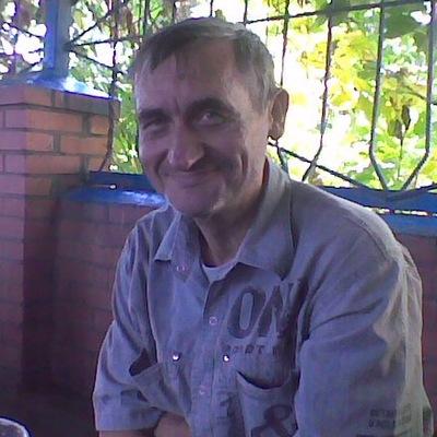 Николай Зосимов, 22 июня , Москва, id204224283