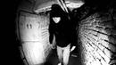 The Chemodan - А Какой Итог feat. Brick Bazuka_ Гера Джио [troo.ucoz.ru].mp4