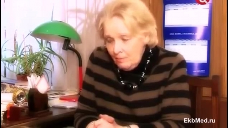 Истории болезней Алкоголизм (Документальный фильм) (Отличия женского алкоголизма)