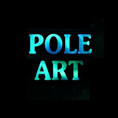 Афиша Новосибирск Pole Art Siberia