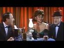 TOTO' SEXY Film Completo con Totò e Macario