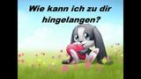 Schnuffel - Wo bist du hingegangen lyrics + Download