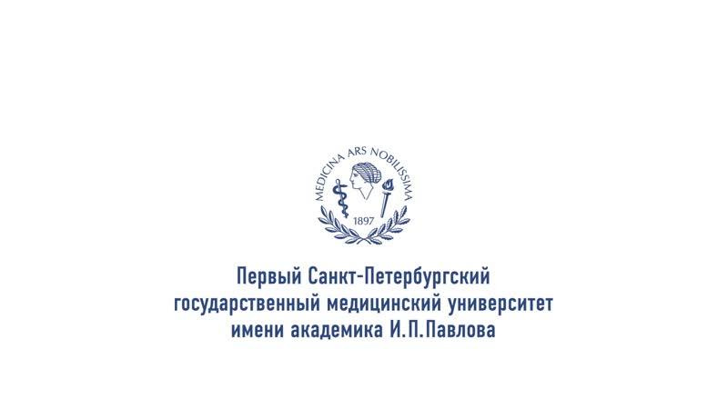 World Restart a Heart Day в ПСПбГМУ им. акад. И.П. Павлова