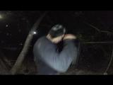 Однажды в лесу ( 2 серия)
