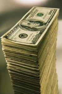 Помогу взять кредит николаев