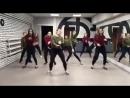 Dancehall_in_Abakan