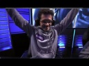 Darien forces the WarWick Ban - SWAGLORD WIN! | Week 1 Day 3 S4 EU LCS Spring Split 2014