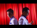 Afruz guruhi - Bor emish - Афруз гурухи - Бор эмиш (music version)