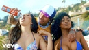 Tyga - Taste Official Music Video ft. Offset
